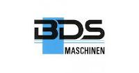 BDS német mágnestalpas fúrógépek és sínfúrók