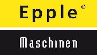 Epple német fémipari gépek