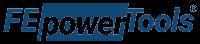 Fe Powertools holland fémipari szerszámgépek