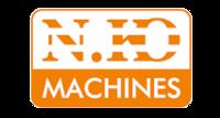 N.KO cseh élmaró gépek